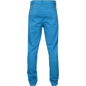 Nihil Incubator Pantalones Hombre, dresden blue